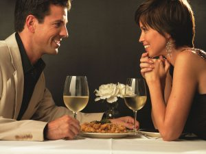 Looking to Make a Good Impression on Your Date? Try These 11 Things.
