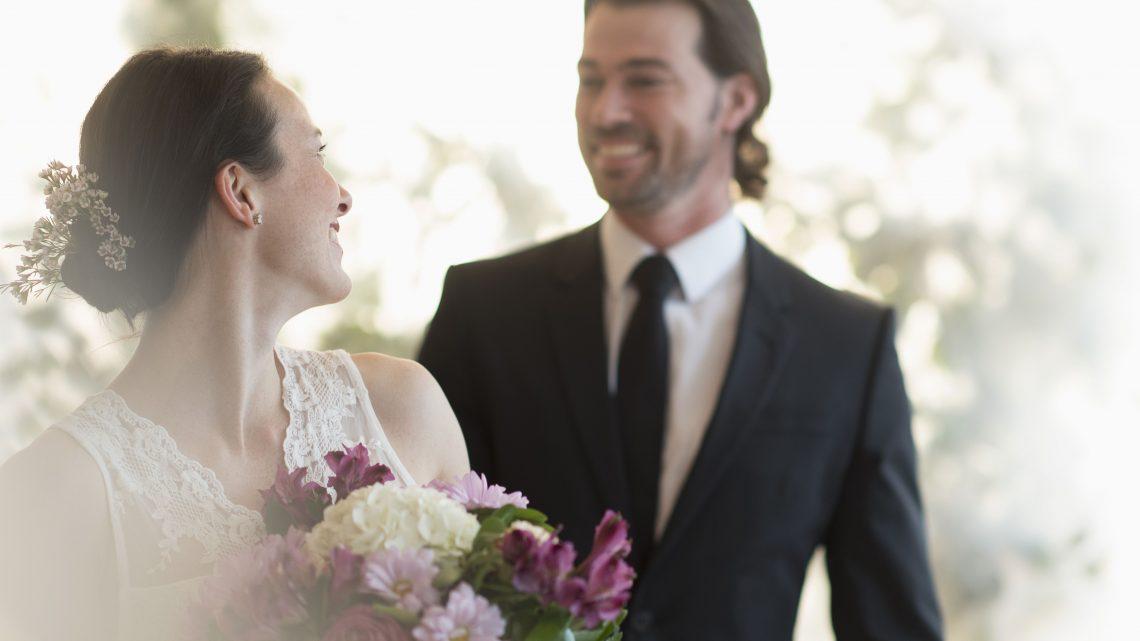 Married Myths